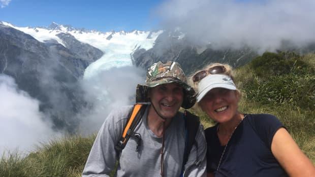 climbing-alex-knob-with-one-quiet-american