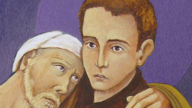 the-real-saint-aloysius-gonzaga