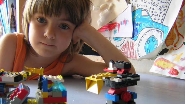 my-child-is-obsessed-with-lego