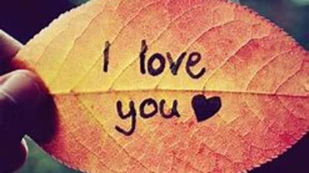 define-me-love