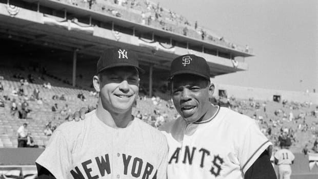 banned-mays-mantle-and-the-commish