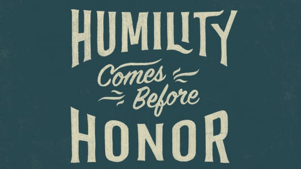 humility-the-quiet-one