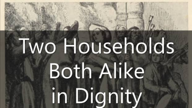 the-meaning-of-two-households-both-alike-in-dignity