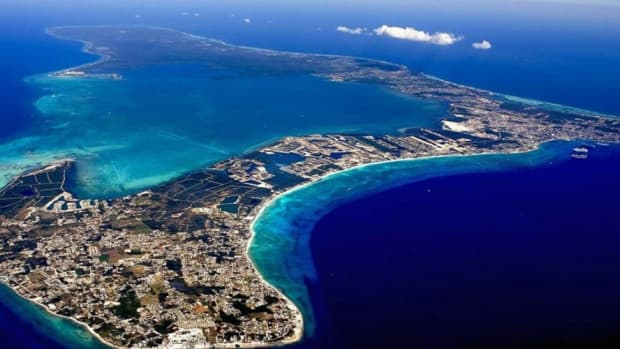five-tips-for-your-cruise-to-grand-cayman