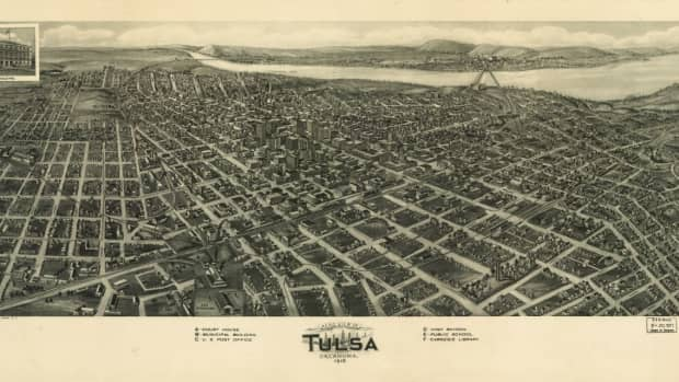 tulsa-airport-history-a-fascinating-glimpse-back-in-time