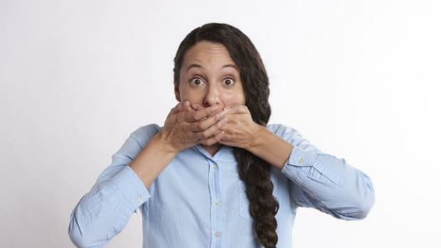 remedies-chronic-bad-breath-this-little-known-home-treatment-actually-works