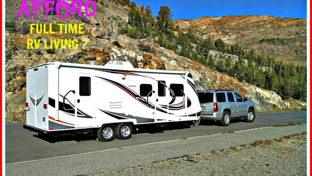 can-you-afford-to-live-full-time-in-an-rv