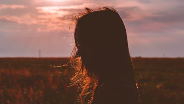 next-stop-acceptance-how-to-begin-healing-a-broken-heart-guide-for-women