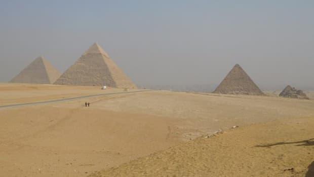 deep-inside-the-tomb