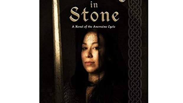 book-review-casting-in-stone-by-morgan-smith