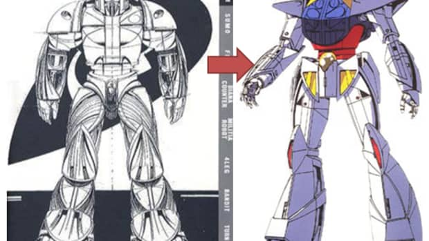 turn-a-gundam-designs-could-be-worse