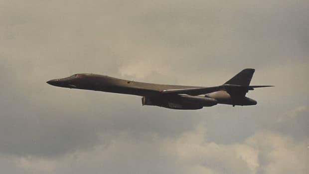 the-b-1-bomber-saga