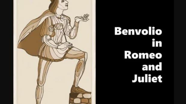 benvolio-in-romeo-and-juliet
