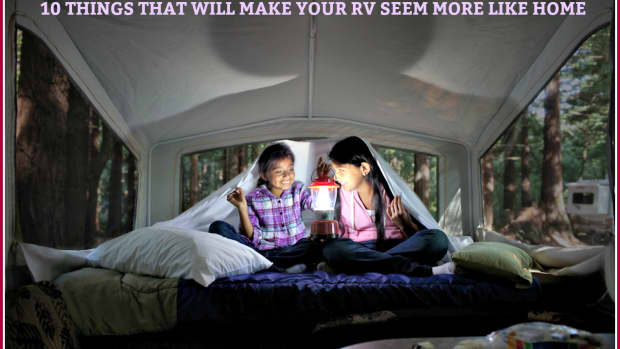 10-things-that-will-make-your-rv-feel-more-like-home
