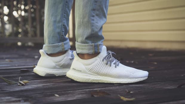 the-short-and-revolutionary-history-of-the-ultraboost