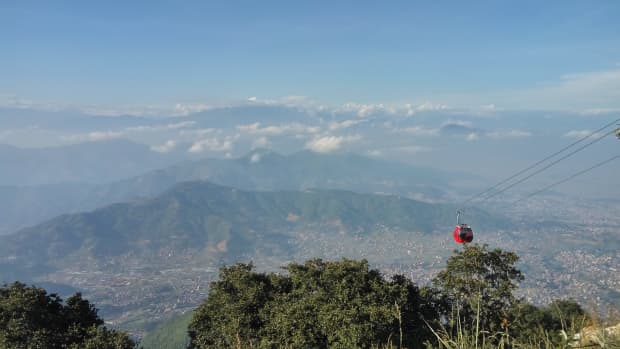 my-first-travel-experience-in-nepal