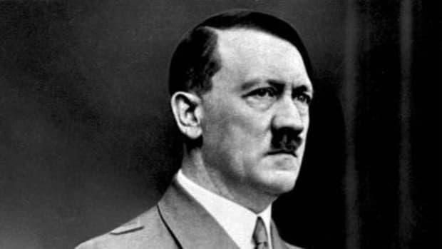 biography-adolf-hitler