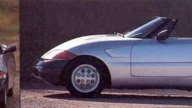 the-ford-ghia-barchetta-that-became-a-mercury-capri