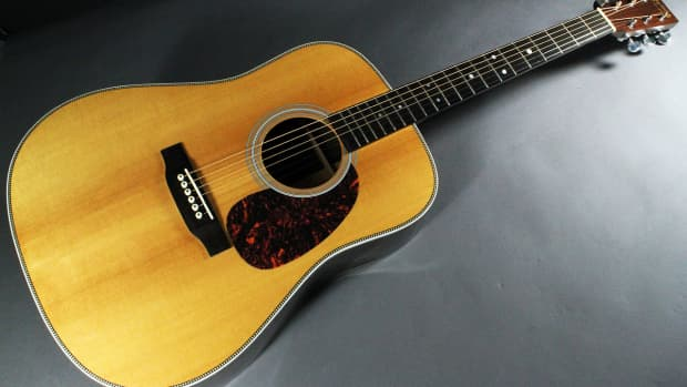 the-martin-hd28-vs-the-taylor-810e