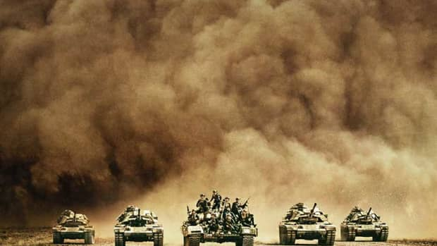 operation-red-sea-2018-review