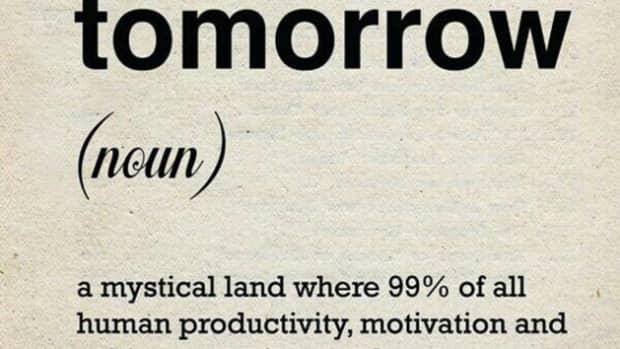5-reasons-you-may-be-procrastinating