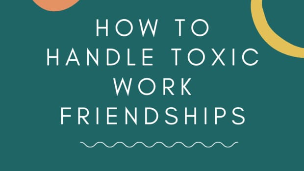 toxic-friendships-at-work-how-to-spot-them-and-how-to-get-out-of-them-without-hurting-your-job