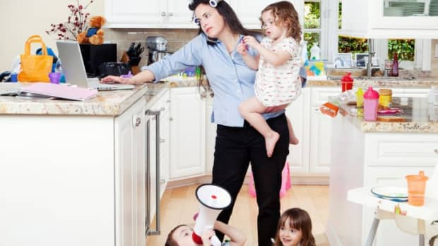 how-to-mentally-find-peace-amidst-the-chaos-a-guide-for-parents