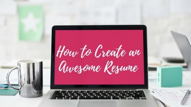common-resume-mistakes
