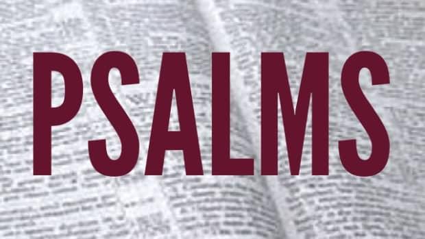 psalms-vs-proverbs