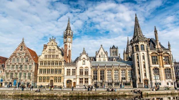 ghent-belgium-guide