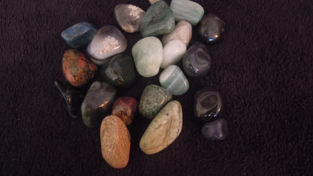 healing-crystal-shapes-and-their-uses