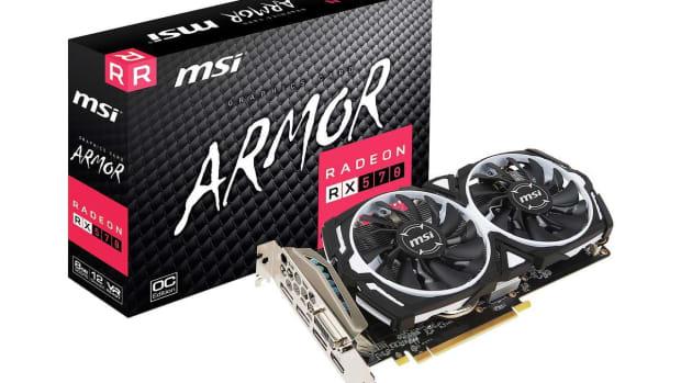 msi-rx-570-armor-oc-8gb-graphics-card