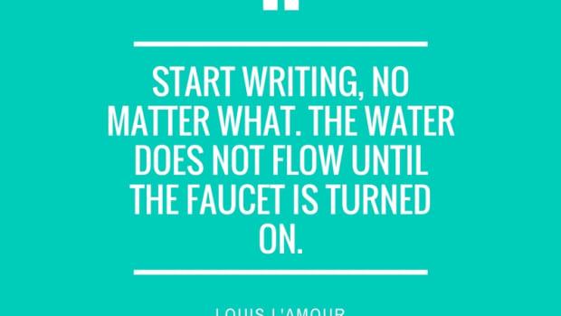 becomingafreelancewriter