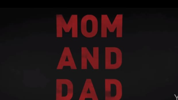 the-mom-and-dad-horror-movie-is-art-house-meets-grind-house-at-a-comedy-house
