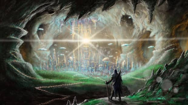 what-is-the-hollow-earth-theory