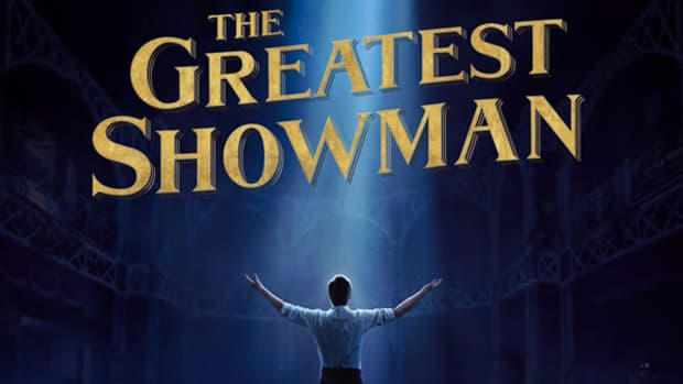 watch-this-reviews-the-greatest-showman-starring-hugh-jackman