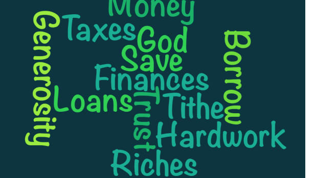 biblical-principles-we-should-apply-to-our-finances