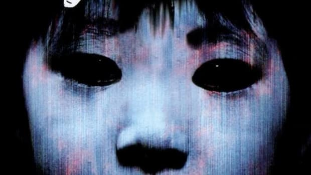 my-top-10-japanese-horror-films
