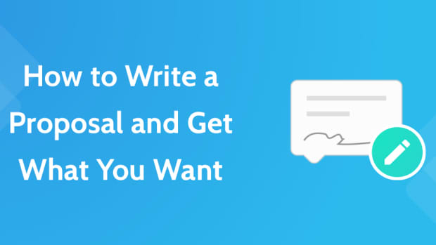 how-to-write-a-winning-proposal-for-freelancing