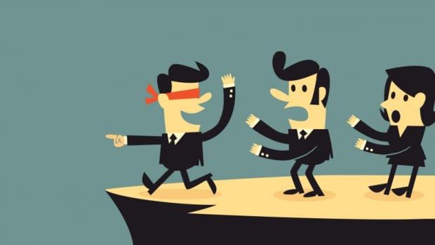 10-profile-mistakes-freelancers-must-avoid