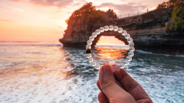what-is-lokai-bracelet