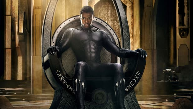 black-panther-review-the-film-marvel-needed