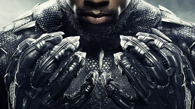 movie-discussion-black-panther