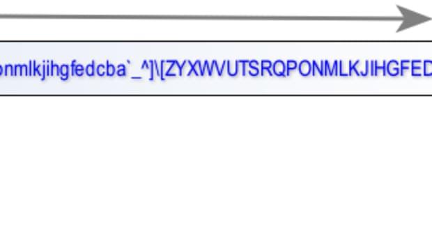 java-examples-stringreader-and-stringwriter