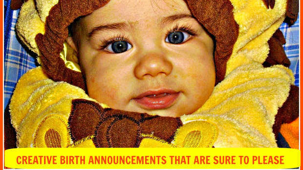 creative-birth-announcements-that-are-sure-to-please