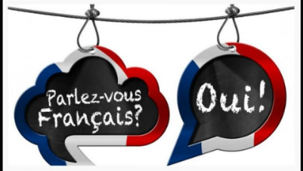 25-reasons-to-learn-french