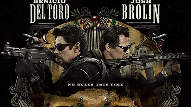 new-trouble-in-mexico-sicario-day-of-the-soldado
