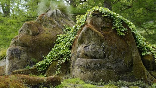 poetry-live-in-the-stone-age