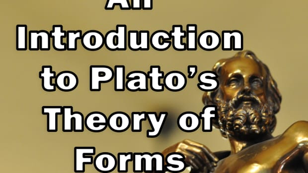 an-introduction-to-platos-theory-of-forms