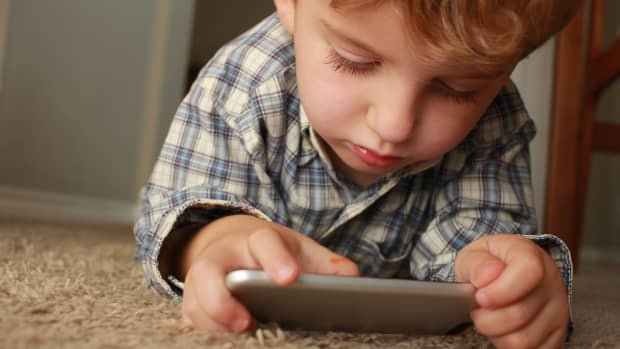 the-positive-and-negative-effects-of-technology-on-kids